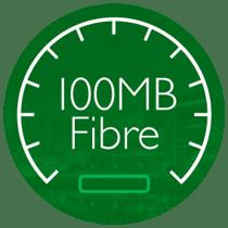 100mb-2