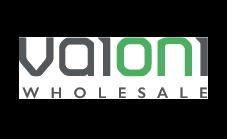 Wholesale Logo White 1