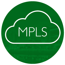 mpls-1
